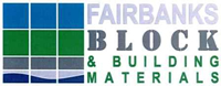 Fairbanks Block & Building Materials